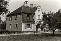 Umbau des Kolpinghauses